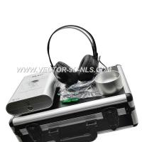 Buy cheap Best price spanish 3d bioplasm nls health scanner 8d nls 3d nls health analyzer from wholesalers