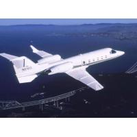 Buy cheap Air Freight Service to Iraq, Lebanon, United Arab Emirates, Isreal from wholesalers