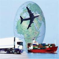 Buy cheap Competitive Shipping Agency in Guangdong Delivery Cargo to Bombag from wholesalers