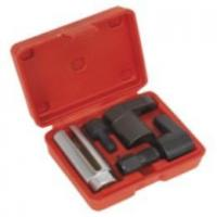 Buy cheap Oxygen Sensor & Thread Chaser Set, 5pc, 3/8 Inch Sq Drive SX0320 from wholesalers