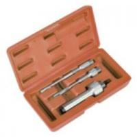Buy cheap Glow Plug Puller & Reamer Set, 3pc, SX0406 from wholesalers
