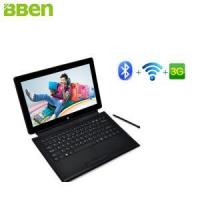 Buy cheap 11.6 Inch Windows Tablet PC With SIM Card Slot 8GB Ram DDR3 512G SSD from wholesalers