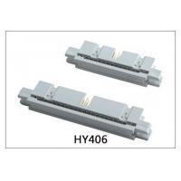 Buy cheap 2.0MM HY406 Box Header from wholesalers