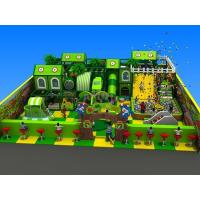 Buy cheap play area for kids from wholesalers