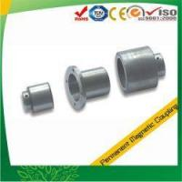 Wholesale Magnetic Coupling (Unthreaded Hole Type) from china suppliers