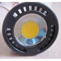 Buy cheap gu10 dimmable led light garden spot lights(TUV CE RoHs) from wholesalers