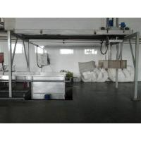 Wholesale Fruit and vegetable wooden basket loading machine for fruit from china suppliers