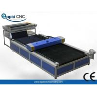 Wholesale Auto Feeding Laser Machine from china suppliers