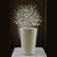 Buy cheap Vase light from wholesalers