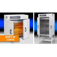 Buy cheap LBB benchtop and cabinet ovens from wholesalers