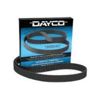 Buy cheap DAYCO Car Belts from wholesalers