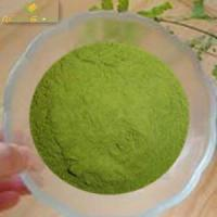 Wholesale water soluble Spinach Juice Powder from china suppliers