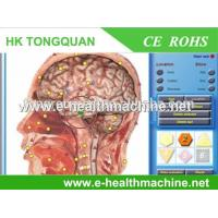 Portable 3D body health analyzer Manufactures