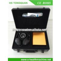 Buy cheap Low price 3D NLS health analyzer from wholesalers