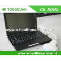 Wholesale professional ultrasound with best quality from china suppliers