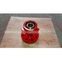Buy cheap Wellhead Union Adapter Flange from wholesalers