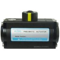 Buy cheap OperatingConditions&AirConsumption,Packingan... Pneumatic Actuator (C series) - from wholesalers