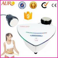 Wholesale Cavitation slimming beauty machine from china suppliers