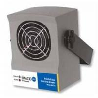Buy cheap Model 6422e Point of Use Ionizing Blower from wholesalers