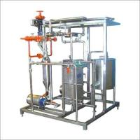 Wholesale Juice Pasteurizers from china suppliers