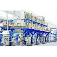 Buy cheap Desizing,scouring and bleaching machine from wholesalers
