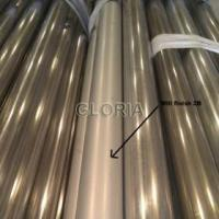China Stainless Steel Exhaust Pipes ASTM A268 on sale
