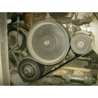 Buy cheap Flour Mill Buhler MDDK Rollermill Spare Parts from wholesalers