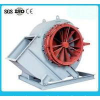 Buy cheap electric fireplace parts paint booth heaters portable kitchen exhaust fan from wholesalers