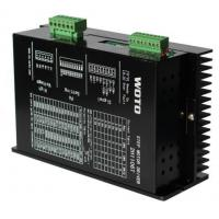 Buy cheap stepper motor driver board Motor Driver 2H1106T from wholesalers