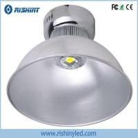 Buy cheap vertical wind tunnel led high bay ligh IP65 from wholesalers