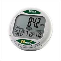Buy cheap Carbon Dioxide Monitor from wholesalers