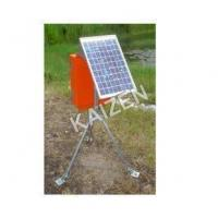 Buy cheap Soil Moisture & Temperature Recorder from wholesalers