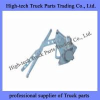Buy cheap Truck Scania window regulator 1106990 from wholesalers