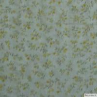 Buy cheap yarn dyed shirt fabric with prints from wholesalers