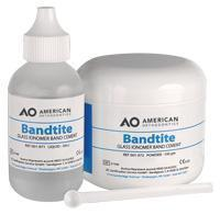 Buy cheap Bandtite Glass Ionomer Band Cement from wholesalers