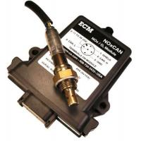 Buy cheap Exhaust Measurement Technology from wholesalers