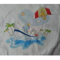 Wholesale Unewprint Inkjet Heat Transfer Paper for Light Cotton Fabrics (A3) from china suppliers