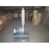 Buy cheap milking equipment for cows-vacuum pump group from wholesalers