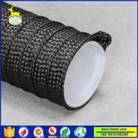 Wholesale Carbon Fiber Expandable Braided Sleeve from china suppliers