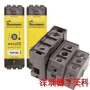 Buy cheap TCF & TCF_RN Class CF CUBEFuse Finger-safe Fuse and TCFH_N Fuse Holder System from wholesalers