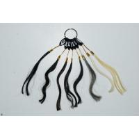 Wholesale Coloured Human Hair from china suppliers