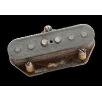 Buy cheap Seymour Duncan ANTIQUITY Tele '55 Bridge Pickup from wholesalers