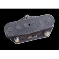 Buy cheap Seymour Duncan ANTIQUITY Tele Bridge Pickup from wholesalers