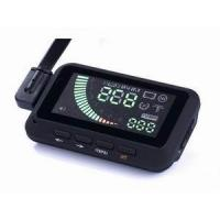 Buy cheap HUD XC01 from wholesalers