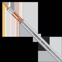 RG6 Cable CCA