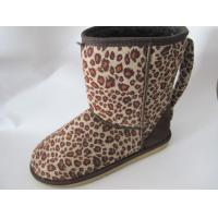 Buy cheap Snow Boots Waterproof Casual EVA Girls Snow Boots from wholesalers