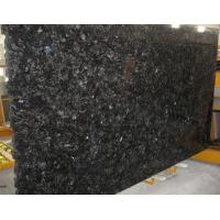 Volga Blue,granite tiles,granite slabs,imported granite,natural stone Manufactures