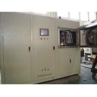 Buy cheap Box-type Magnetron Sputtering Coating & Metallizing Machine (Coater/Metallizer) from wholesalers
