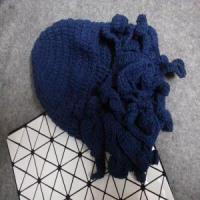 Buy cheap Knit Hat Crochet Baby Hats from wholesalers