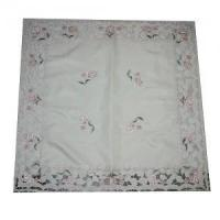 Wholesale Cotton Placemat from china suppliers